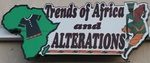 Trends of Africa and Alterations