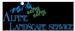Alpine Landscape Service