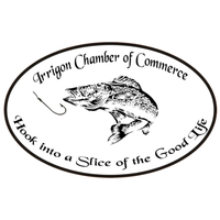 Irrigon Chamber of Commerce