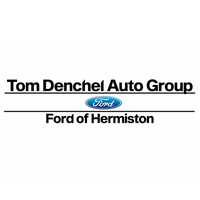 Tom Denchel Ford Country