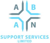 ABAN Support Service Ltd