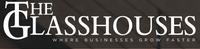 The Glasshouse (iPlantiT GH2 Ltd)
