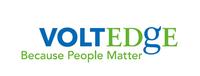 Voltedge Management Ltd