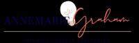 Anne Marie Graham | Mindset Success Strategies