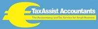 TaxAssist Accountants Dublin South