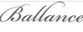 Ballance Hair & Beauty