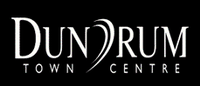Dundrum Retails Ltd Partnership