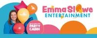 Emma Slowe Entertainment