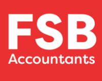 FSB Accountants