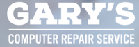 Garys Computer Repair Service