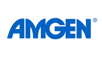 Amgen Technology (Ireland) U.C
