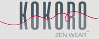 Kokoro Organics Ltd