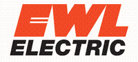 EWL Electric  t/a Irwin Electrical