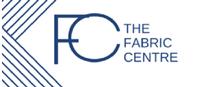 Fabric Centre
