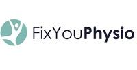 Fix You Physio