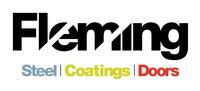 Fleming Steel