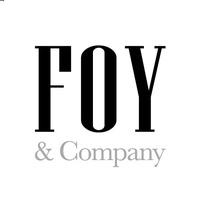 Foy & Co