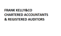 Frank Kelly & Co.