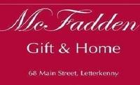 McFadden's Gift & Home