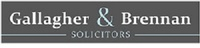 Gallagher & Brennan Solicitors