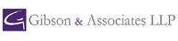 Gibson & Associates Solicitors