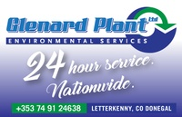 Glenard Plant