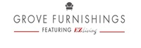 Grove Furnishings