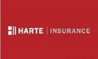 Harte Insurance