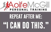 Aoife McGill Personal Training