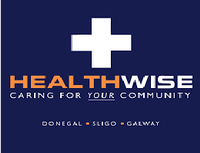 Healthwise Pharmacy