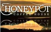 Honeypot Coffee House