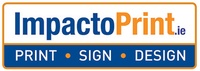 Impacto Print Ltd.