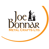 Joe Bonnar Metalcraft Ltd.