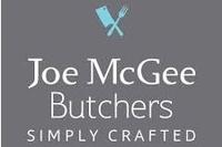 Joe McGee Butchers