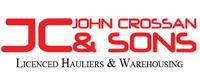 John Crossan & Sons