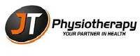 JT Physiotherapy