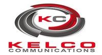 Kelco Communications