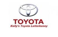 Kellys Sales & Service Ltd.