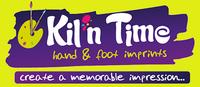 Kil'n Time