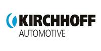 Kirchhoff (Ireland) Ltd