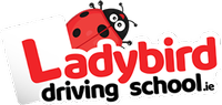 LadyBird Driving School Ltd