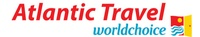 Atlantic Travel World Choice
