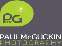 Paul McGuckin Photography