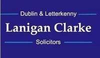 Lanigan Clarke Solicitors