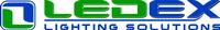 Ledex Lighting Ltd.
