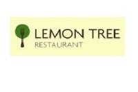 Lemon Tree Restaurant