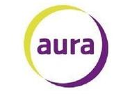 Letterkenny Aura Leisure Centre
