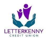 Letterkenny Credit Union