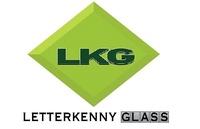Letterkenny Glass