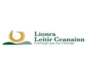 Lionra Leitir Ceanainn